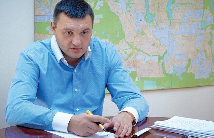"Друг Саши-""стоматолога"" стал ""куратором""…"