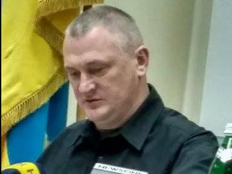 Поліція встановила 25 учасників бійок уДніпрі - Князєв