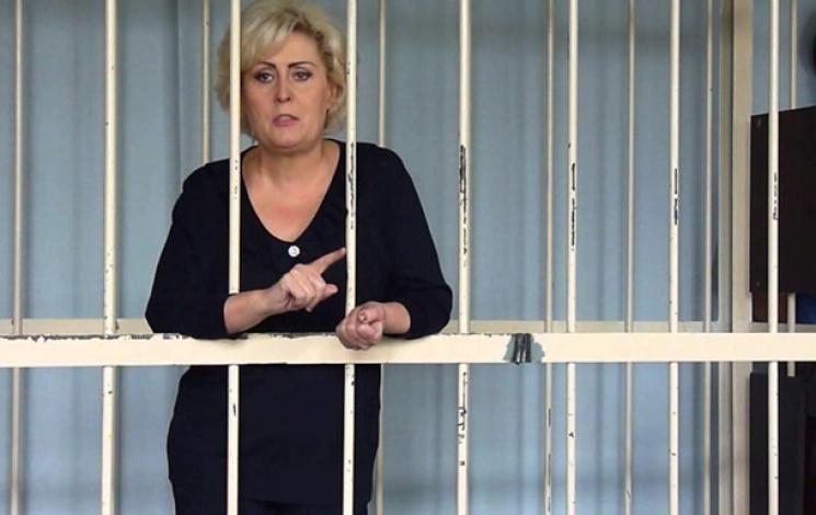 Справу екс-мера Слов'янська передали до іншого суду
