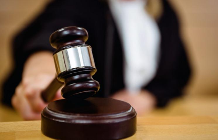 Суд продлил арест Нели Штепы еще надва месяца