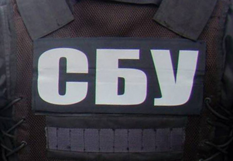СБУ пресекла покупку русских автобусов на30 млн грн закарпатскими депутатами