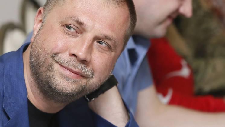 """Путінське пугало: З ким зібрався воювати батько """"ДНР"""" Бородай"""