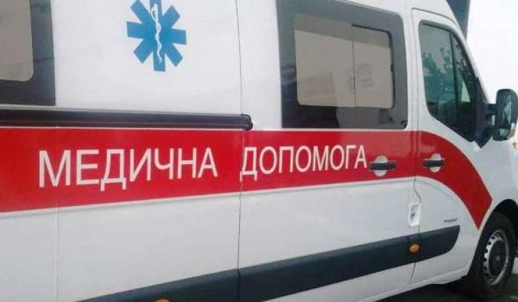 У Черкасах на лінійці до Дня Перемоги масово знепритомніли діти: 53 госпіталізовано (ХРОНІКА)