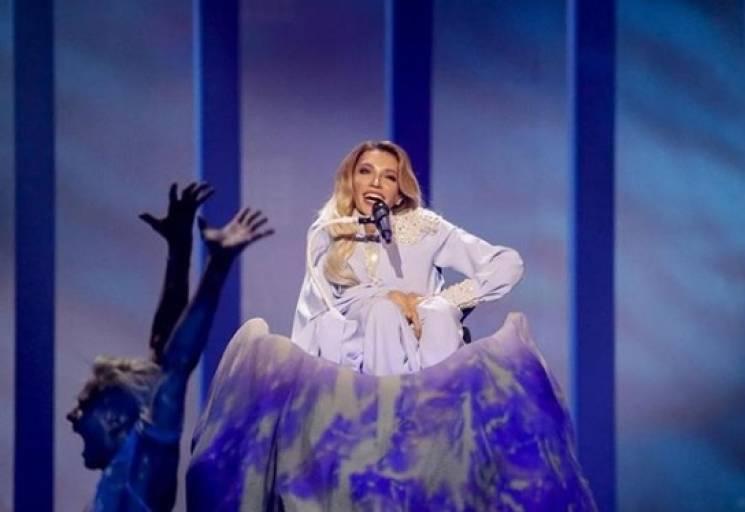 """""""Нафіг було їхати? Повний провал"""": Росіяни назвали виступ Росії на """"Євробаченні-2018"""" ганьбою"""