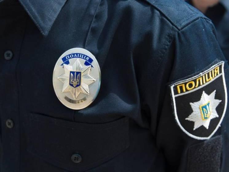У Миколаєві на хабарі викрили патрульного