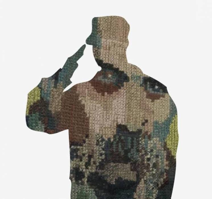 Армійські софізми - 62 (18+)