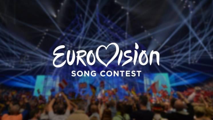 Євробачення-2018: Ізраїль здобув перемогу (ФОТО, ВІДЕО)