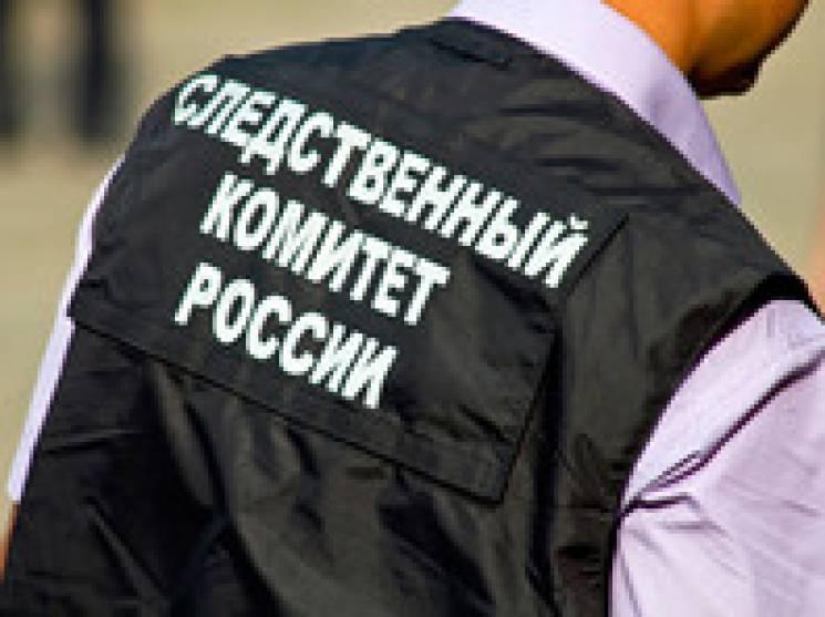 На Росії півторарічна дівчинка загинула в пральній машинці