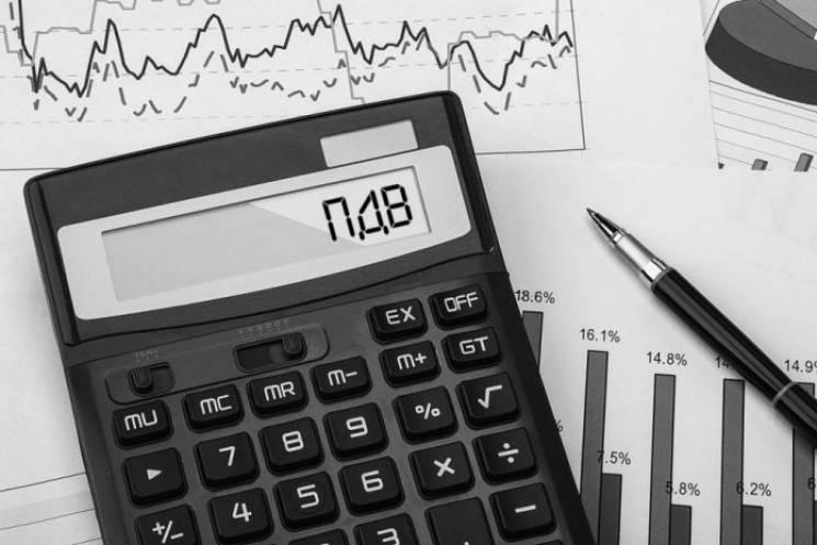 """З початку року бюджет Тернопільщини """"виріс"""" на 360 мільйонів завдяки ПДВ"""