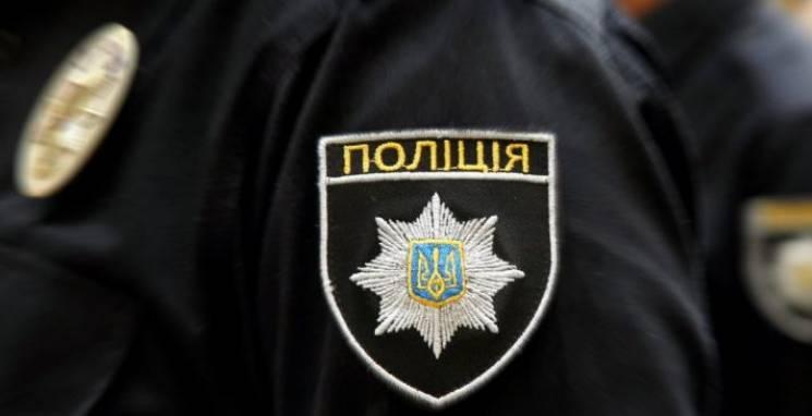 Майже всю ніч поліція шукала зниклу 13-річну дитину на Тернопільщині