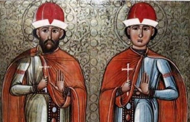 15 травня День Бориса і Гліба сіячів: чому треба почути солов'я та скинути одяг