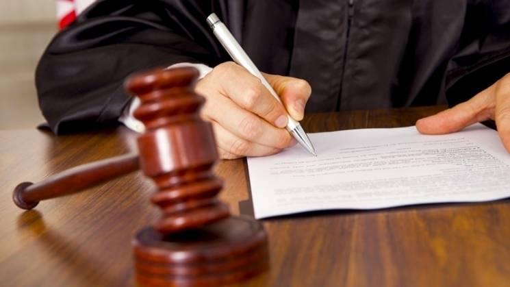 Директор школи з Тернопільщини за фальшування документів може позбутися посади