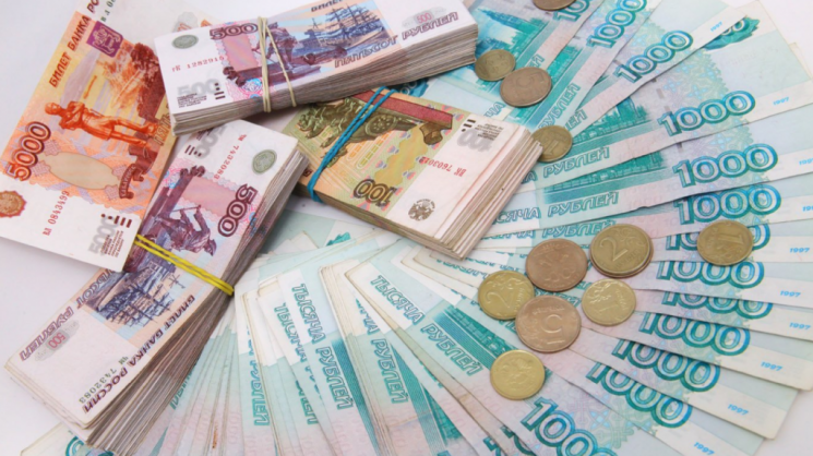 Росіянину заплатили 10 тис. рублів за смерть брата після тортур в поліції