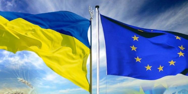 Дні Європи в Одесі святкуватимуть три доби (ПРОГРАМА)