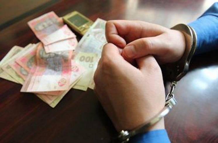 У Миколаєві викрили на шахрайстві працівницю банку