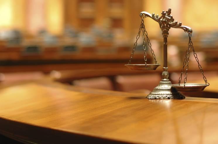 Придбана квартира для посадовця ХАЕС обернулася судовою справою