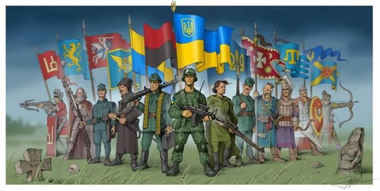 Впродовж цілого дня 23 травня хмельничани вшановуватимуть Героїв