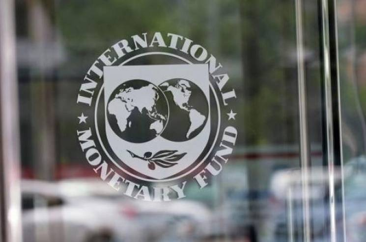 Антикорупційний суд: Про що Україна все ще домовляється з МВФ