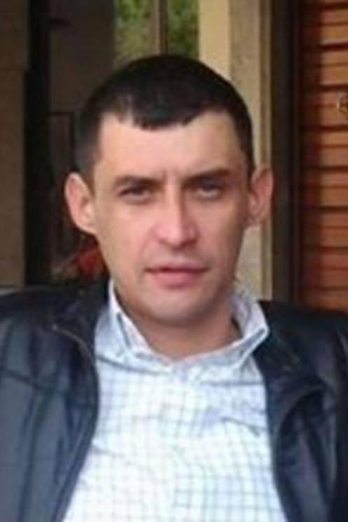 В Тернополе подстрелили двух посетителей…