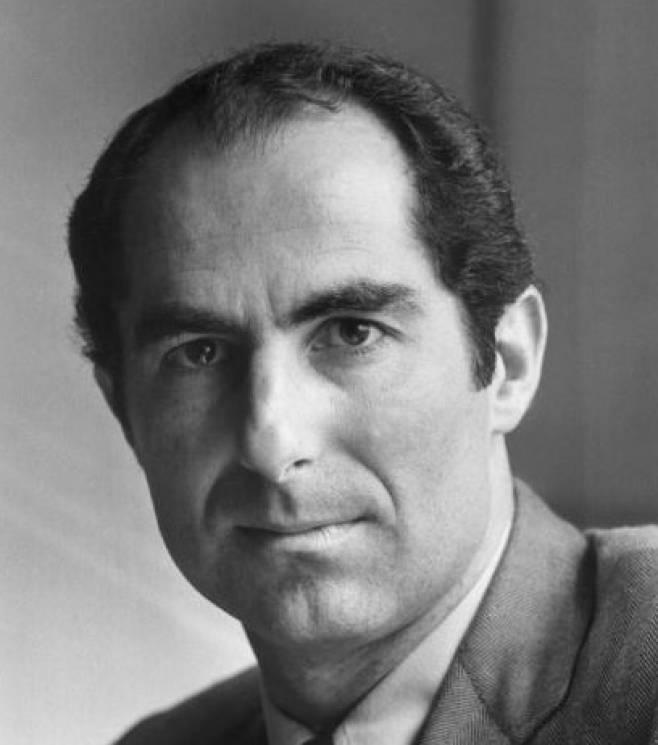 Помер відомий американський письменник