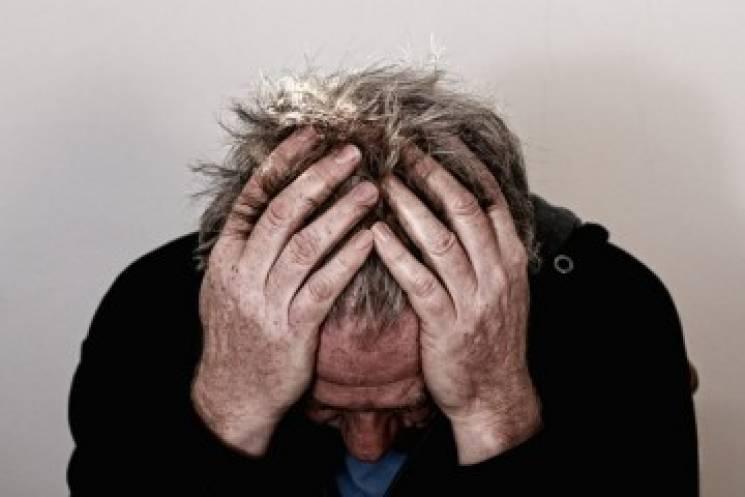 На России назвали число душевнобольных…