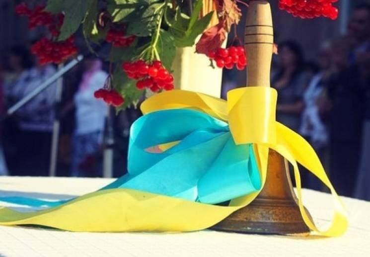 Останній дзвоник: як українські випускники прощаються зі школою (ФОТО)