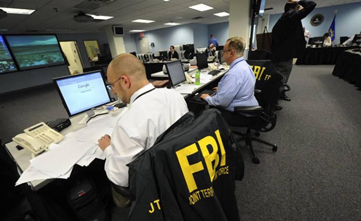 Як боротися з атакою російських хакерів: Рекомендації ФБР
