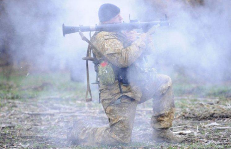 У СБУ розповіли, коли і як бачать кінець війни на Сході України