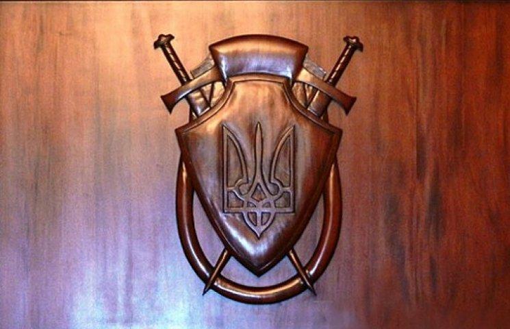 Одесские прокуроры придумали способ обойти люстрацию
