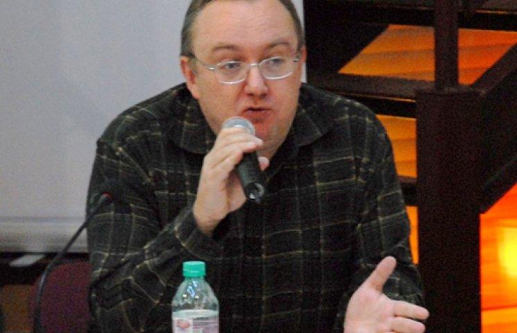 В СБУ пояснили причины участившихся запретов на въезд для некоторых россиян