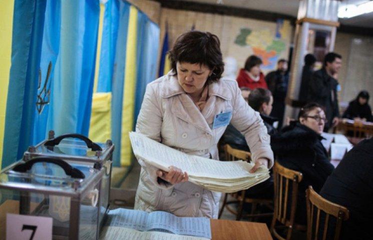 Аваков дотримав слово: проблемний окружком відновив роботу