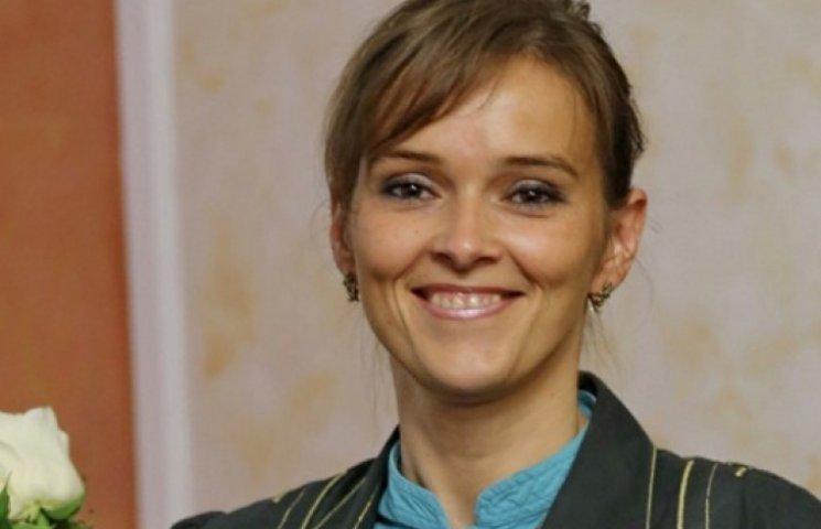 Донька заступника Яреми сіла в крісло заступника прокурора Одещини