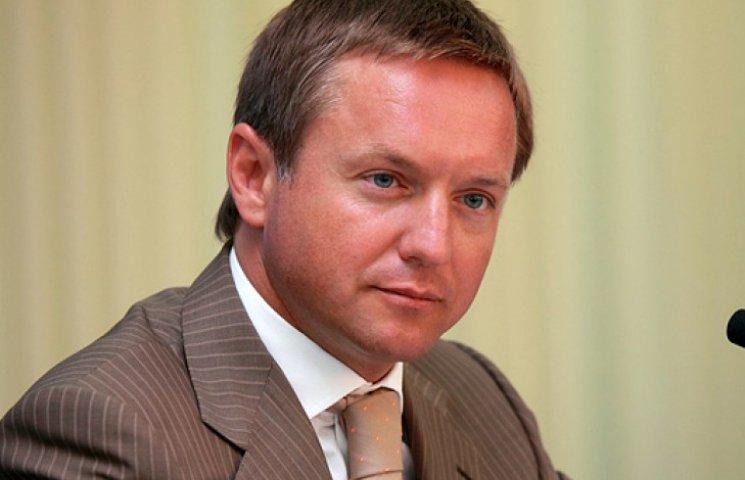 Протеже Клюєва відсудив собі перемогу в 17 голосів на виборах у 79-му окрузі
