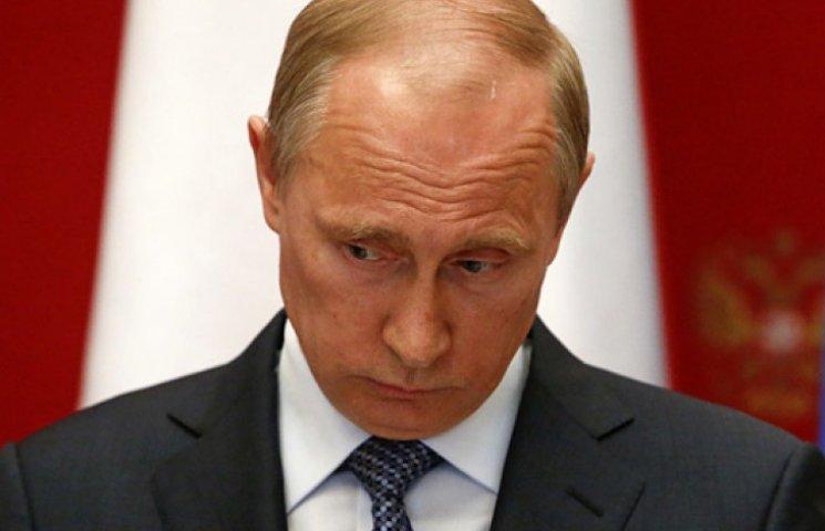 Путин намеренно хочет «столкнуть лбами» Украину и ОБСЕ - СБУ