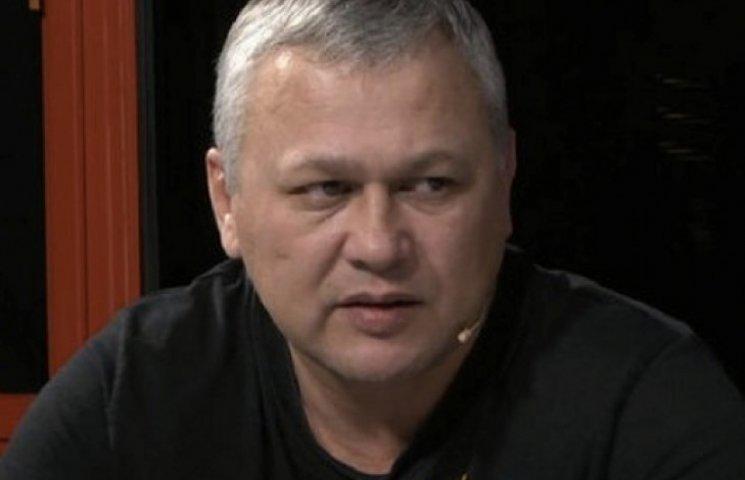 В Минобороны извинились за ошибочные обвинения наблюдателей из ОБСЕ