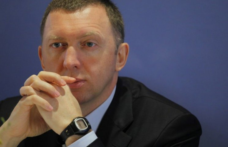 Суд забрал у российского олигарха Запорожский алюминиевый завод – СМИ