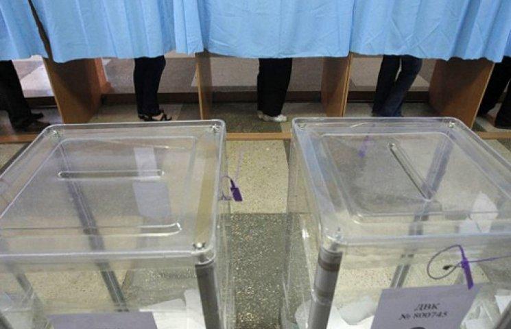 У Порошенко заявили, что досрочных местных выборов в Украине не будет