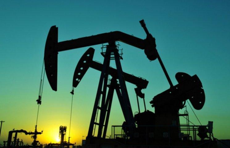 Нефть марки Brent подешевела до $80 за баррель
