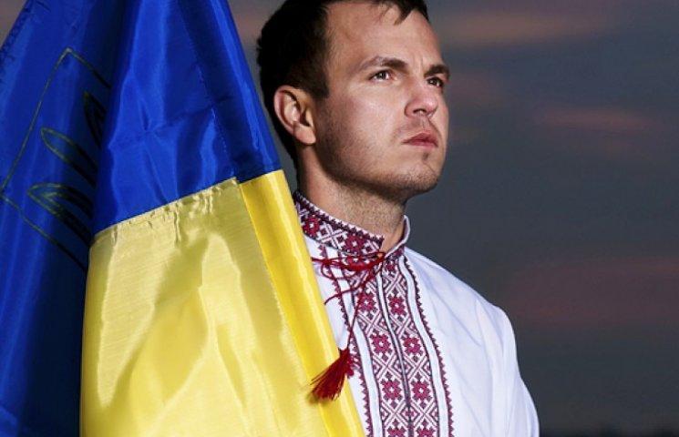 В день начала Майдана Украина будет отмечать День достоинства и свободы