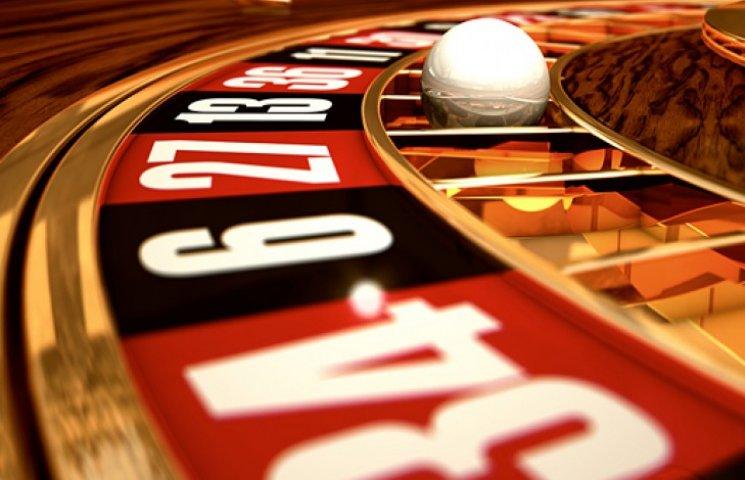 НБУ заборонить учасникам міжбанку грати на гроші і «бавитися» наркотиками