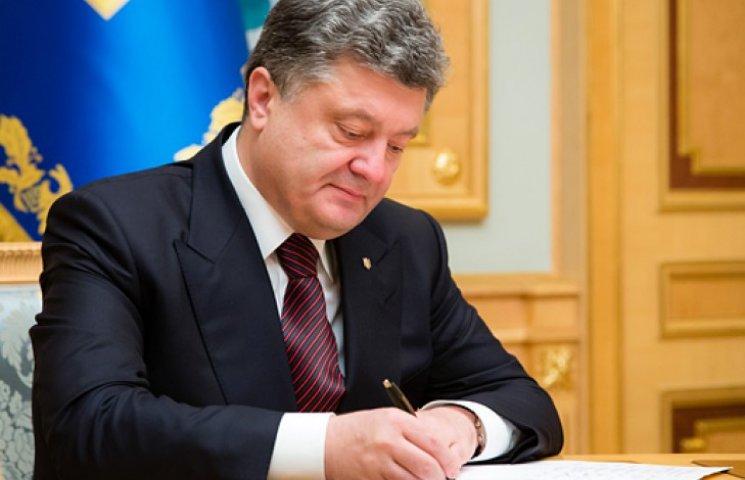 У Порошенко жалуются на «зашкаливающие амбиции» коалиционных лидеров