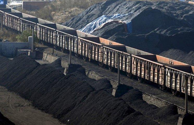 Вопрос цены: Украина все-таки купит у России уголь