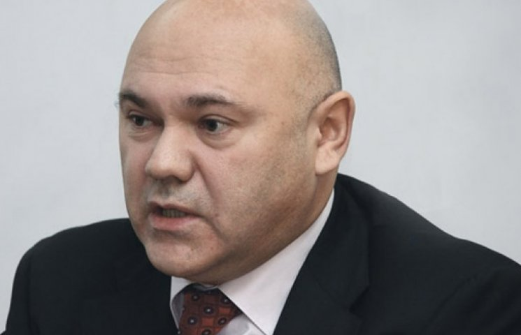 Борьбу с земельной коррупцией в Украине доверили экс-россиянину с уголовным прошлым