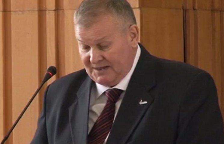 Крым накрыло «совком»: депутаты читают на сессиях стихи об Аксенове