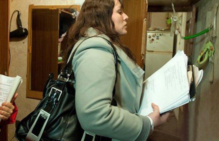 Киевские риелторы внедрили московскую технологию обмана клиентов