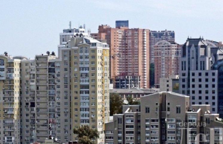 Ипотечное кредитование в Украине вновь набирает обороты