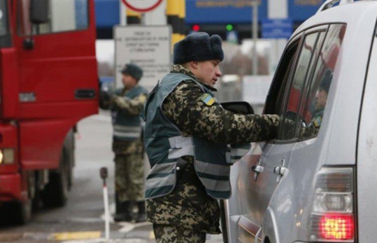 Украина сама определит, где быть границе с Россией – Яценюк