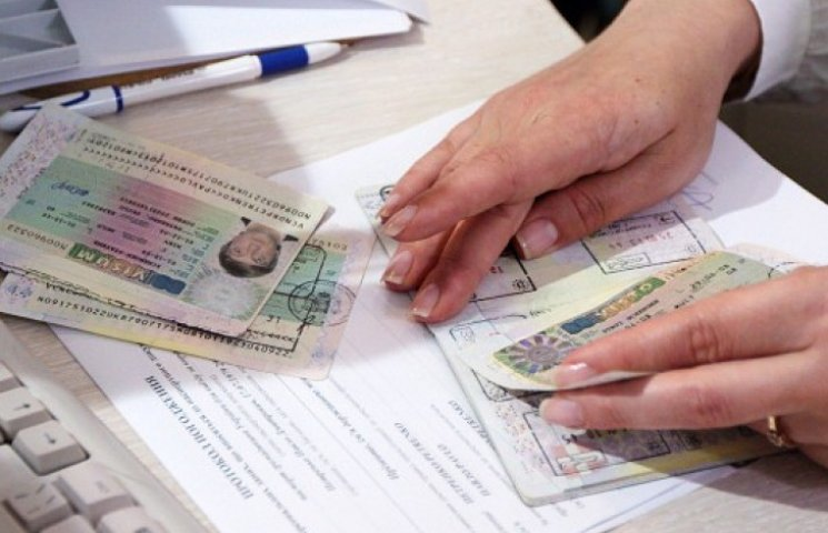 Стало відомо, скільки коштуватиме біометричний паспорт