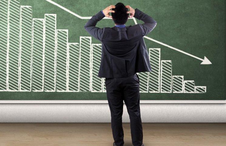 В НБУ оценили убытки банков с начала года в 13,5 млрд грн