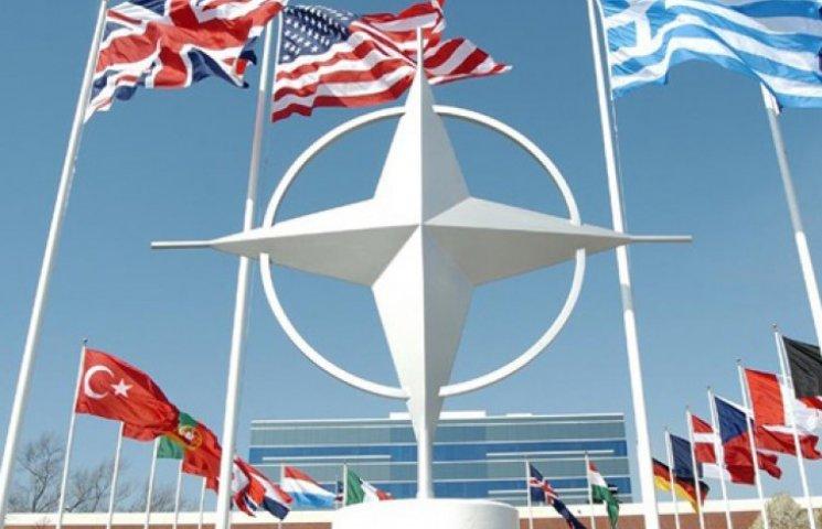 Вступление в НАТО и отмена неприкосновенности прописаны в коалиционном соглашении